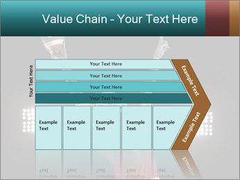 0000083716 PowerPoint Template - Slide 27
