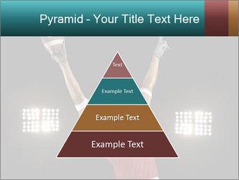 0000083716 PowerPoint Template - Slide 30