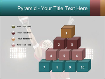0000083716 PowerPoint Template - Slide 31