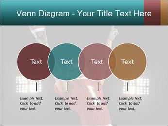 0000083716 PowerPoint Template - Slide 32