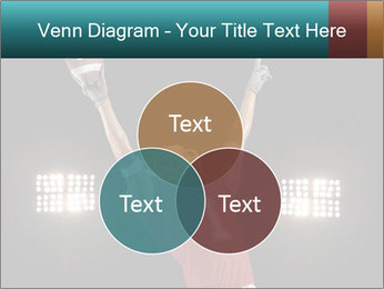 0000083716 PowerPoint Template - Slide 33
