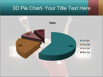 0000083716 PowerPoint Template - Slide 35
