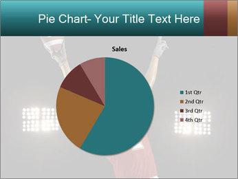 0000083716 PowerPoint Template - Slide 36