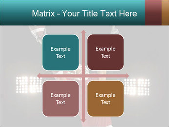 0000083716 PowerPoint Template - Slide 37