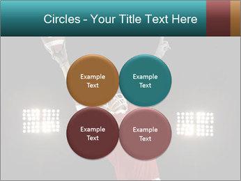 0000083716 PowerPoint Template - Slide 38