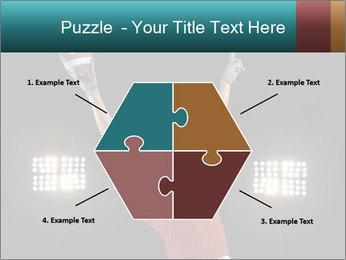 0000083716 PowerPoint Template - Slide 40
