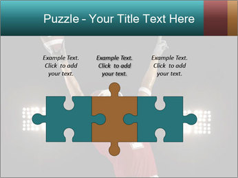 0000083716 PowerPoint Template - Slide 42