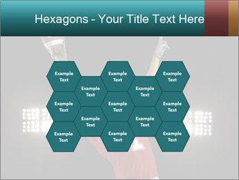 0000083716 PowerPoint Template - Slide 44