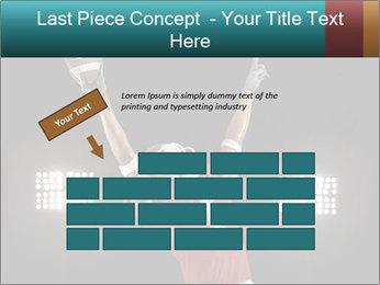 0000083716 PowerPoint Template - Slide 46