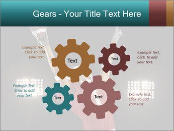 0000083716 PowerPoint Template - Slide 47