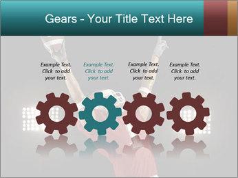 0000083716 PowerPoint Template - Slide 48