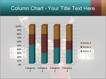 0000083716 PowerPoint Template - Slide 50