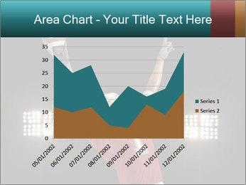 0000083716 PowerPoint Template - Slide 53