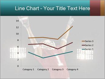 0000083716 PowerPoint Template - Slide 54