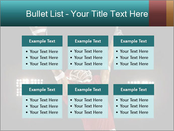 0000083716 PowerPoint Template - Slide 56