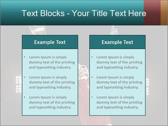 0000083716 PowerPoint Template - Slide 57