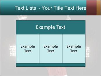 0000083716 PowerPoint Template - Slide 59