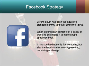 0000083716 PowerPoint Template - Slide 6