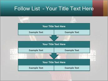 0000083716 PowerPoint Template - Slide 60