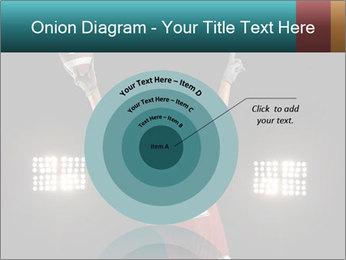 0000083716 PowerPoint Template - Slide 61