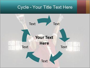0000083716 PowerPoint Template - Slide 62