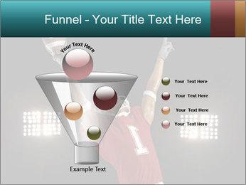 0000083716 PowerPoint Template - Slide 63