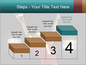 0000083716 PowerPoint Template - Slide 64