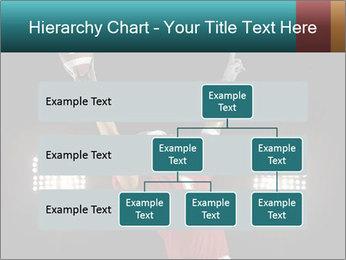 0000083716 PowerPoint Template - Slide 67