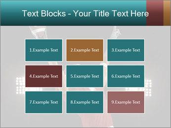 0000083716 PowerPoint Template - Slide 68
