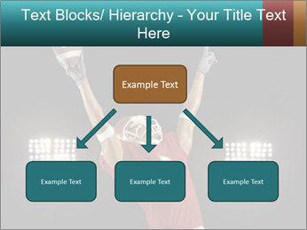 0000083716 PowerPoint Template - Slide 69