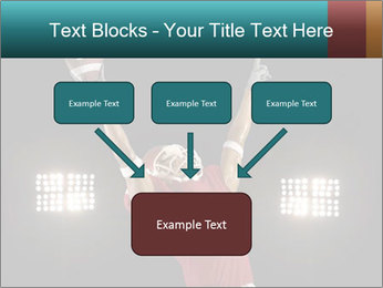 0000083716 PowerPoint Template - Slide 70