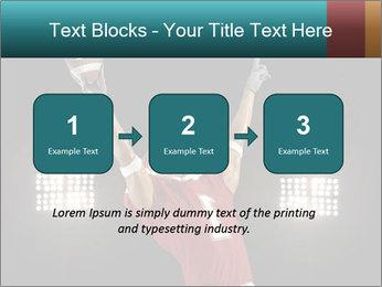 0000083716 PowerPoint Template - Slide 71