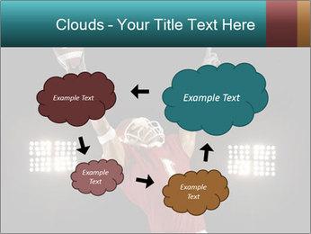 0000083716 PowerPoint Template - Slide 72