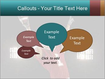 0000083716 PowerPoint Template - Slide 73