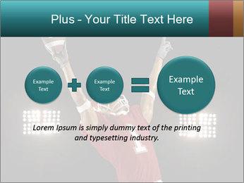 0000083716 PowerPoint Template - Slide 75