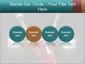 0000083716 PowerPoint Template - Slide 76