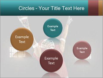 0000083716 PowerPoint Template - Slide 77