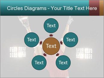 0000083716 PowerPoint Template - Slide 78