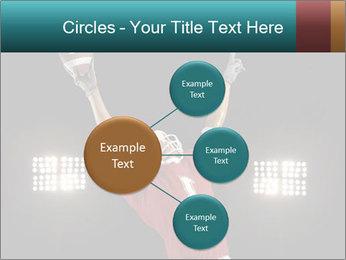 0000083716 PowerPoint Template - Slide 79