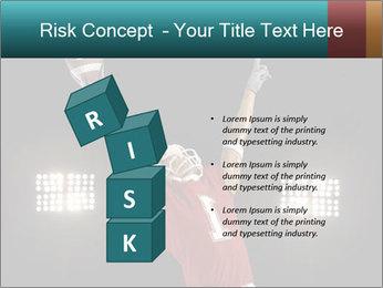 0000083716 PowerPoint Template - Slide 81
