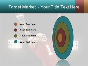 0000083716 PowerPoint Template - Slide 84