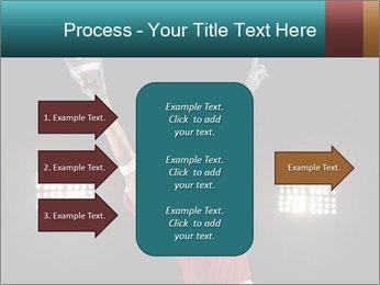 0000083716 PowerPoint Template - Slide 85