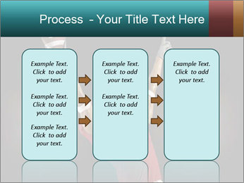 0000083716 PowerPoint Template - Slide 86