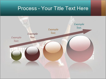 0000083716 PowerPoint Template - Slide 87
