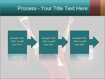 0000083716 PowerPoint Template - Slide 88