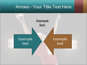 0000083716 PowerPoint Template - Slide 90