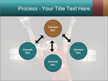 0000083716 PowerPoint Template - Slide 91