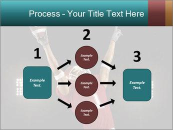 0000083716 PowerPoint Template - Slide 92