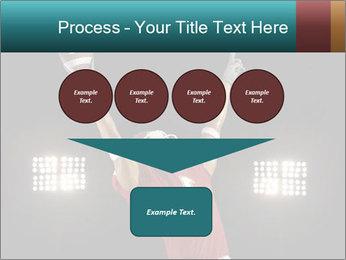 0000083716 PowerPoint Template - Slide 93