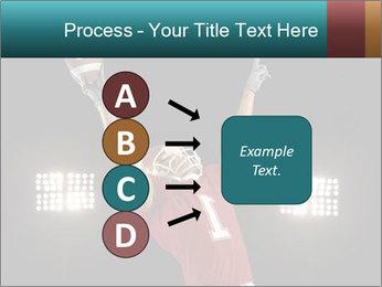 0000083716 PowerPoint Template - Slide 94